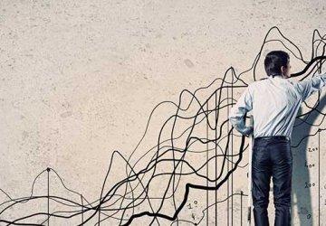 İş Yerinde Sık Yapılan Hatalar