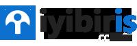 iyibiris.com.tr